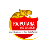 Rajputana Websolution