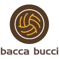 Bacca Bucci