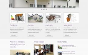 Ashiana Marketing   Construction Private Limited