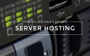 Server-Hosting-copy