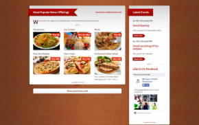 Mr. Bean s Pizza Restaurant I Want Pizza Unlimited